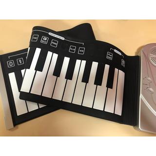 カシオ(CASIO)のキーボード ピアノ (キーボード/シンセサイザー)