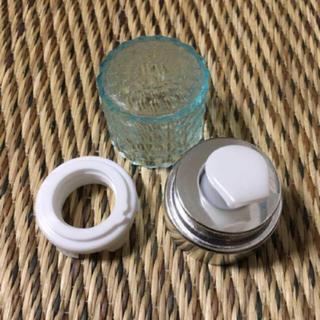 ソフィーナ(SOFINA)のソフィーナ 土台美容液 本体 蓋(美容液)