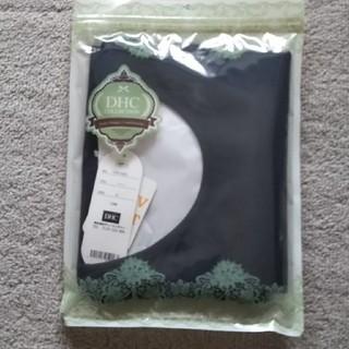 ディーエイチシー(DHC)の【未使用】DHC*UV美肌 クルーネック 半袖Tシャツ (Tシャツ(半袖/袖なし))