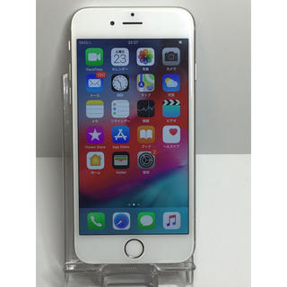 iPhone - 【即購入OK!】iPhone6s 16GB  SIMフリー