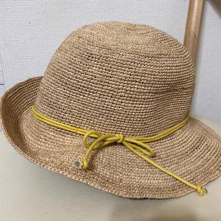 grove - grove ☆麦わら帽子