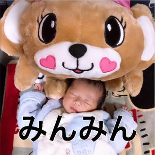 アースマジック(EARTHMAGIC)のみんみん 4/5(その他)