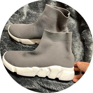 アクオリナ(AQUOLINA)の靴(ハイヒール/パンプス)