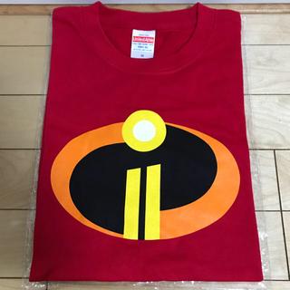 トウホクラクテンゴールデンイーグルス(東北楽天ゴールデンイーグルス)のインクレディブルファミリー 公開記念 パ・リーグコラボTシャツ (Tシャツ(半袖/袖なし))