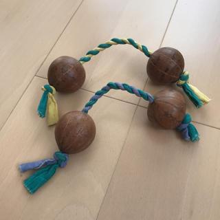 アサラト パチカ 民族打楽器 セット(その他)