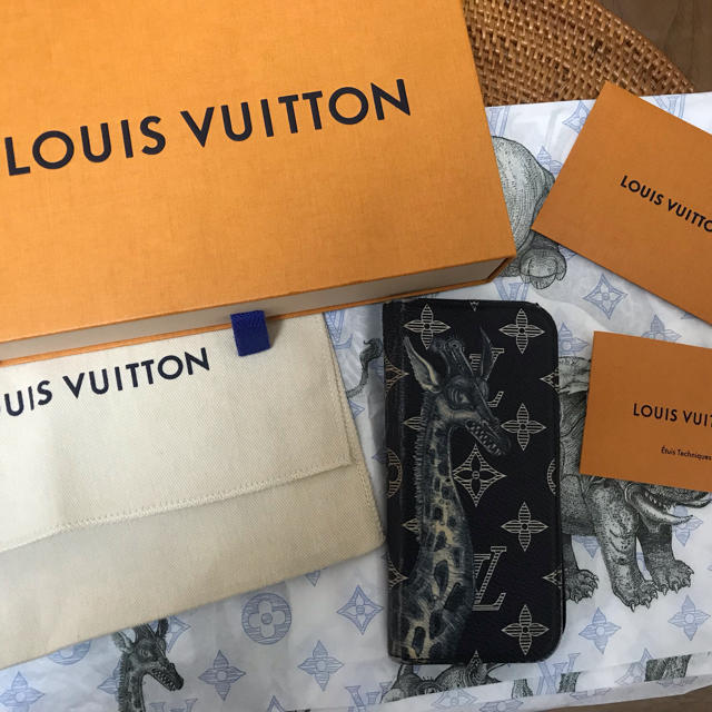 chanel iphone7 ケース シリコン | LOUIS VUITTON - ルイヴィトン iPhone7/8の通販 by MYK's shop|ルイヴィトンならラクマ