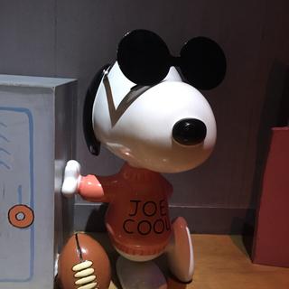 ディズニー(Disney)のディズニー プーさん ジェットストリーム  ボールペン(ペン/マーカー)