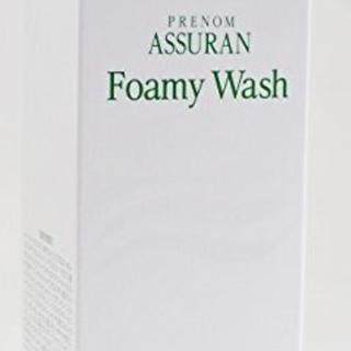 アシュラン洗顔料2個(洗顔料)