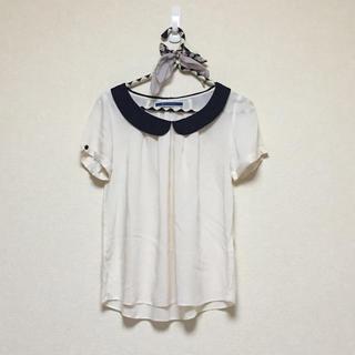 ジエンポリアム(THE EMPORIUM)のとっとこと様専用(Tシャツ(半袖/袖なし))