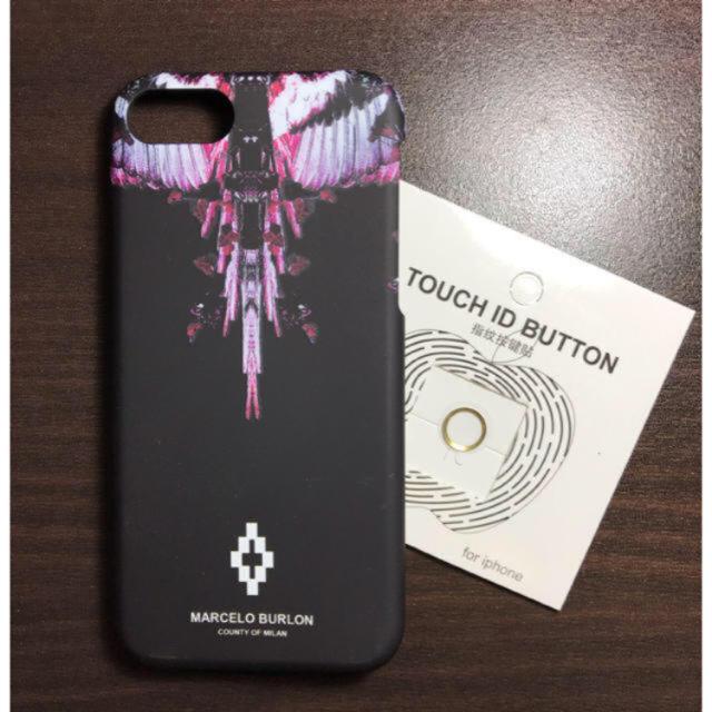 supreme アイフォーン8 カバー 安い