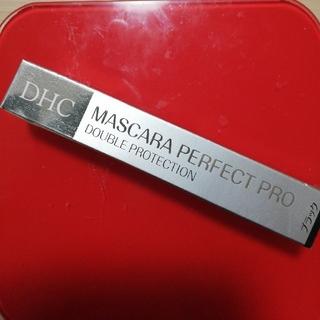 ディーエイチシー(DHC)のDHC  マスカラ(マスカラ)
