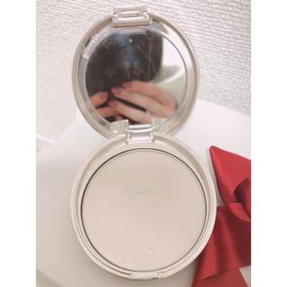 シセイドウ(SHISEIDO (資生堂))のスノービューティー 2018 ホワイトニング フェースパウダー(フェイスパウダー)