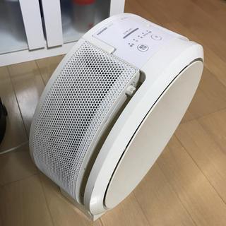 トウシバ(東芝)のTOSHIBA 空気清浄機 (空気清浄器)