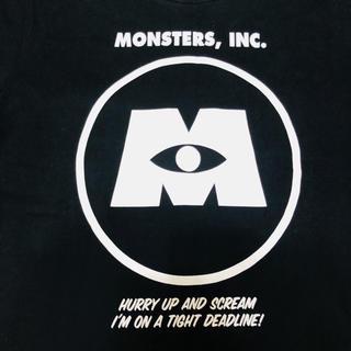 ディズニー(Disney)のディズニーリゾート Tシャツ(Tシャツ/カットソー(半袖/袖なし))