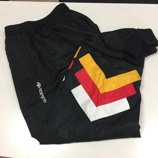 アディダス(adidas)のドイツ代表'92ウーブンパンツ(ウェア)
