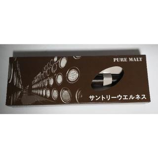 非売品 ボールペン サントリーウエルネス(ペン/マーカー)