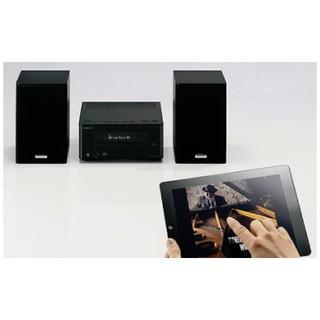 ONKYO - ONKYO CR-U1X Bluetooth対応  BOSEスピーカーセット