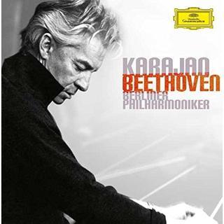 【並行輸入品】Beethoven ベートーヴェン / 交響曲全集序曲集(6CD)(クラシック)