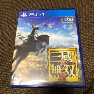 コーエーテクモゲームス(Koei Tecmo Games)のまるまふ様専用(家庭用ゲームソフト)