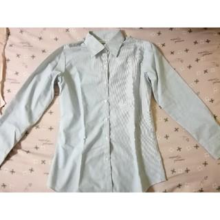 しまむら - シャツ