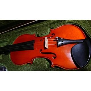 【月末限定値下げ】イタリア製 Camillo Colombo バイオリン 4/4(ヴァイオリン)
