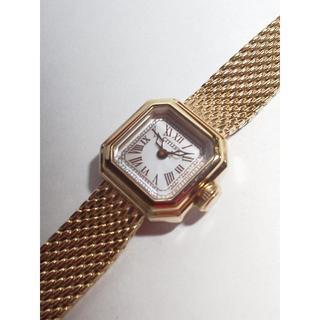 シチズン(CITIZEN)の激レア限定モデル◎CITIZENシチズン Kii: キー腕時計◎美品(腕時計)
