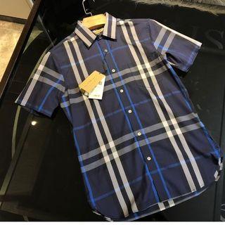 バーバリー(BURBERRY)のバーバリー半袖(Tシャツ/カットソー(半袖/袖なし))