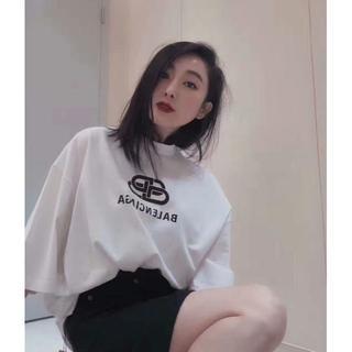 バレンシアガ(Balenciaga)のバレンシアガTシャツ 男女兼用(Tシャツ/カットソー(半袖/袖なし))