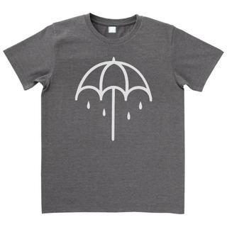 おもしろ Tシャツ チャコールグレー 291(Tシャツ/カットソー(半袖/袖なし))