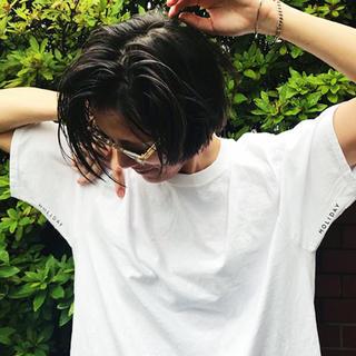 ホリデイ(holiday)のHOLIDAY FRUIT OF THE LOOM PACK T-SHIRT (Tシャツ(半袖/袖なし))