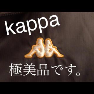 カッパ(Kappa)の◆人気のkappa 美品上下セット◆(ウェア)