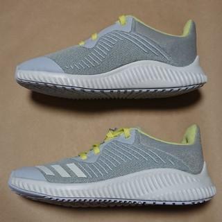 アディダス(adidas)のランニングS 19cm アディダス Forta Run K(シューズ)