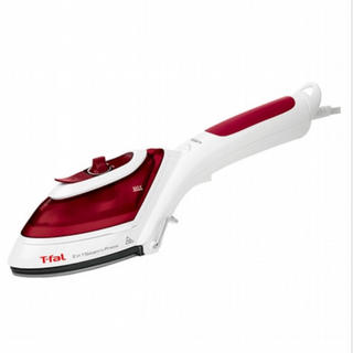 T-fal - T-fal 2 in 1 スチームアンドプレス 8620