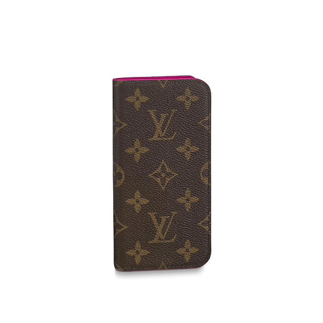 tory iphone7plus ケース 革製 | LOUIS VUITTON - 新品未開封💖ルイヴィトン iPhoneX&XS フォリオの通販 by まるちゃん♡|ルイヴィトンならラクマ