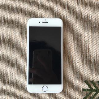iPhone - iPhone6 au 64GB