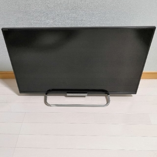 ブラビア(BRAVIA)のSONY KDL-32W600A BRAVIA 液晶テレビ 32型 ブラビア(テレビ)