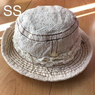 キンキキッズ(KinKi Kids)のハッカキッズ ハット SS(帽子)