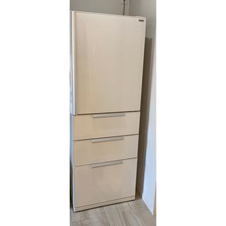 アクア AQUA 冷蔵庫 355L