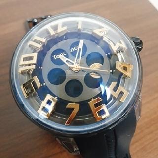 テンデンス(Tendence)のTENDENCE  キングドーム テンデンス(腕時計(アナログ))