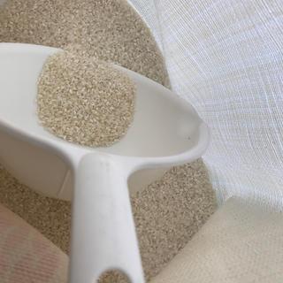 (本日のみ)ヒノヒカリ5キロ(2)(米/穀物)