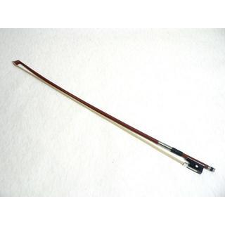 1/2バイオリン用弓 ◆ 新品(ヴァイオリン)