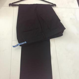 ザラ(ZARA)のZARA スーツ セット メンズ(セットアップ)