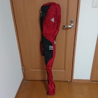 アディダス(adidas)のアディダス ゴルフ クラブ ケース adidas(バッグ)