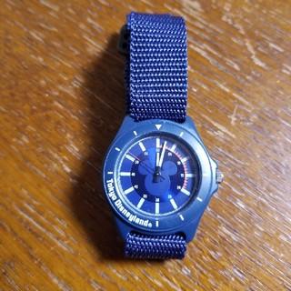 ディズニー(Disney)のDisney腕時計(腕時計)
