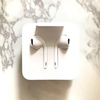 Apple - iPhone7 イヤホン アダプタ