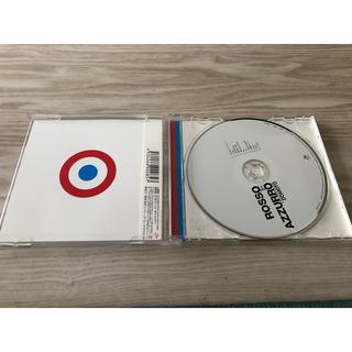 キンキキッズ(KinKi Kids)の堂本剛 CDアルバム(ポップス/ロック(邦楽))
