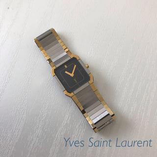 シチズン(CITIZEN)のYSL 時計(腕時計)