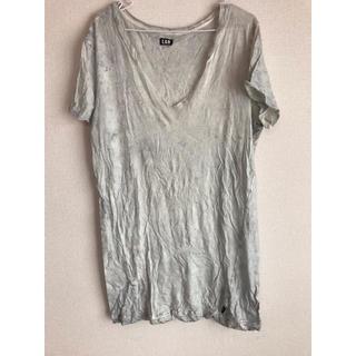 ルグランブルー(LGB)のlgb Tシャツ(Tシャツ/カットソー(半袖/袖なし))