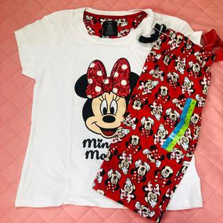 ディズニー(Disney)のディズニー パジャマ(パジャマ)