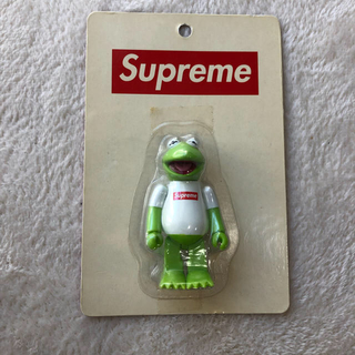 Supreme - supreme KUBRICK